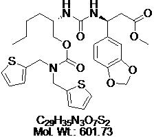 GLXC-03562