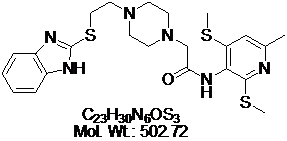 GLXC-03575