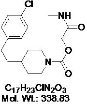 GLXC-03668