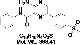 GLXC-03729
