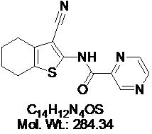 GLXC-03733