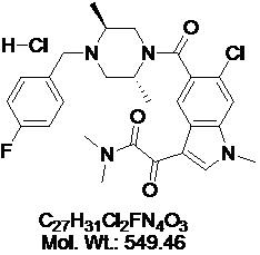 GLXC-03775