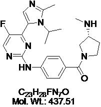 GLXC-03813