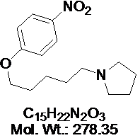 GLXC-04056