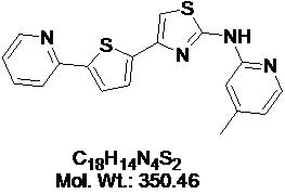 GLXC-04107