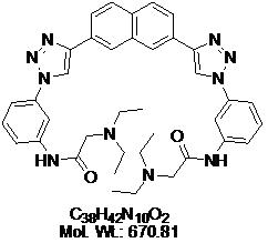 GLXC-04142