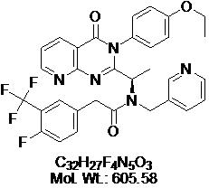 GLXC-04147