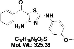 GLXC-04163