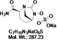 GLXC-04187
