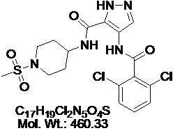 GLXC-04412