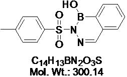 GLXC-04435