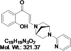 GLXC-04442