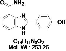 GLXC-04484
