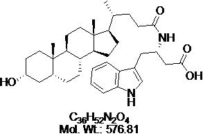 GLXC-04526