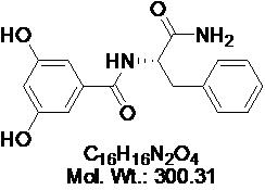 GLXC-04644