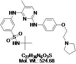 GLXC-04732