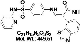 GLXC-04795