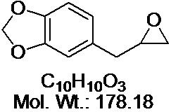 GLXC-04974