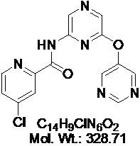 GLXC-04985