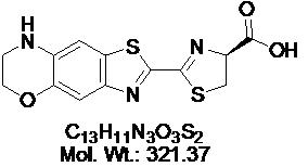 GLXC-05099