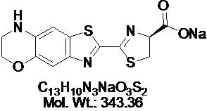 GLXC-05101