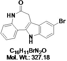 GLXC-05141