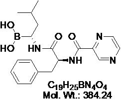 GLXC-05159