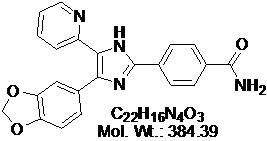 GLXC-05168