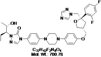 GLXC-05188