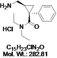 GLXC-05209
