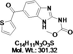GLXC-05285