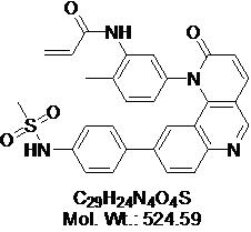 GLXC-05322
