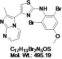 GLXC-05329