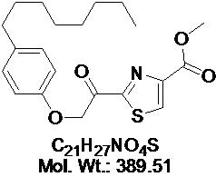 GLXC-05341