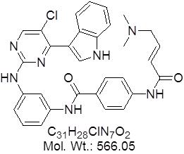 GLXC-05360