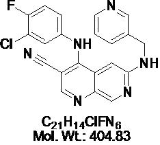 GLXC-06063