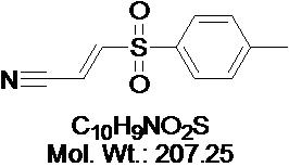 GLXC-06068