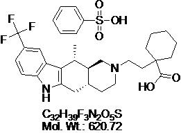 GLXC-06075