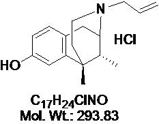 GLXC-06081