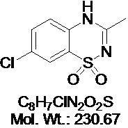 GLXC-06094