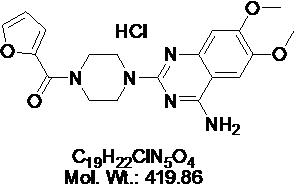 GLXC-06135