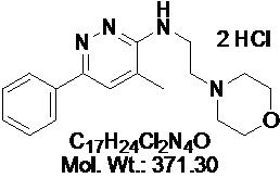 GLXC-06141