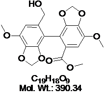 GLXC-06162
