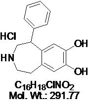 GLXC-06168