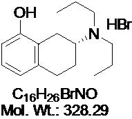 GLXC-06169