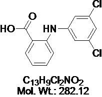 GLXC-06173