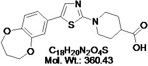 GLXC-06175