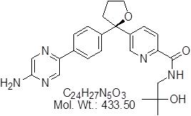 GLXC-06411