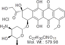 GLXC-06425