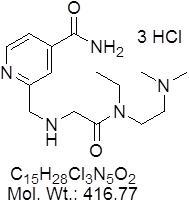 GLXC-06452